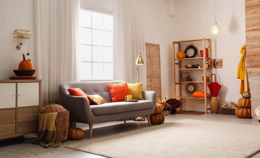 How To Diy Living Room Storage Cabinet, Diy Living Room Storage Cabinets