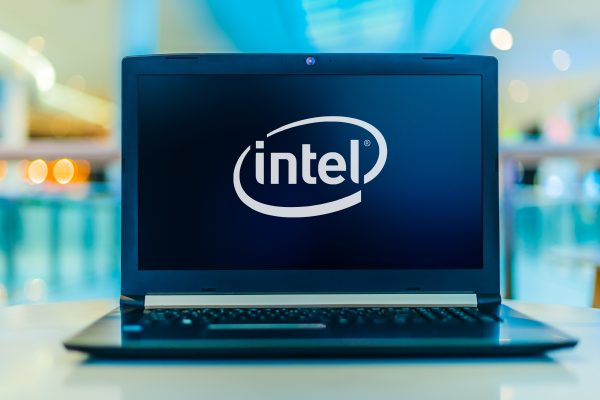 Flash Memory Card – Best Ones Created By Intel