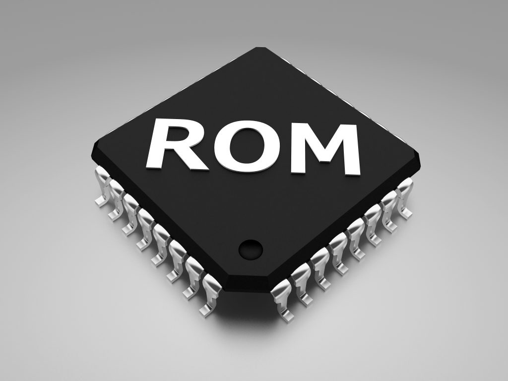 Is ROM Volatile Or Nonvolatile? (What Are The Differences?)