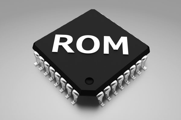 Is ROM Volatile Or Non-Volatile? (What Are The Differences?)