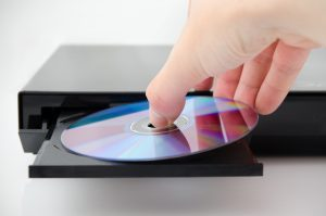 Why People Go Crazy Over Samsung Blu Ray Disc Player