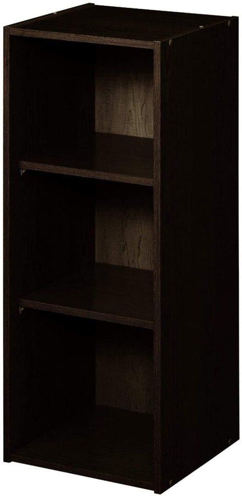 ClosetMaid 8985