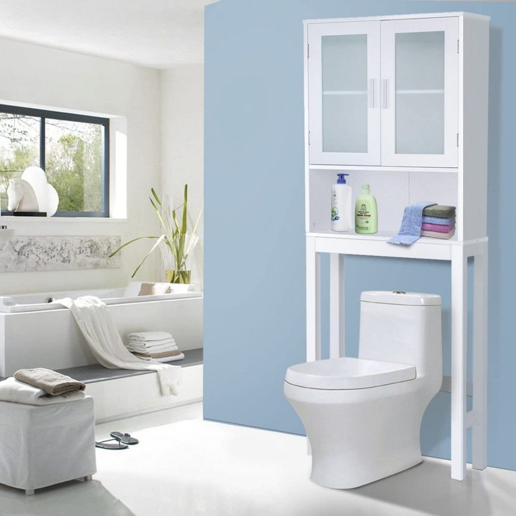 How To Improve Storage Organization In Different Rooms In Your Home