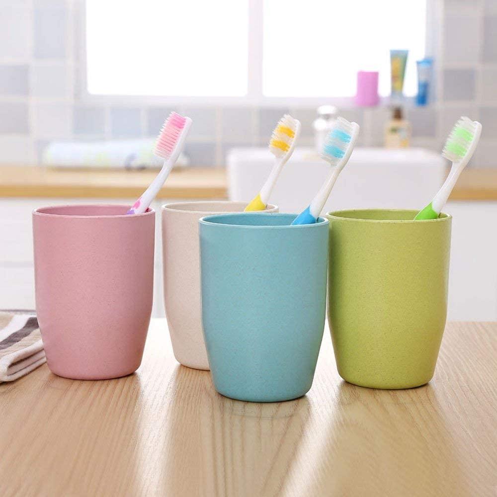 Jaunpy Unbreakable Cups