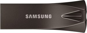 Samsung BAR Plus USB 3.1 Flash Drive 128GB
