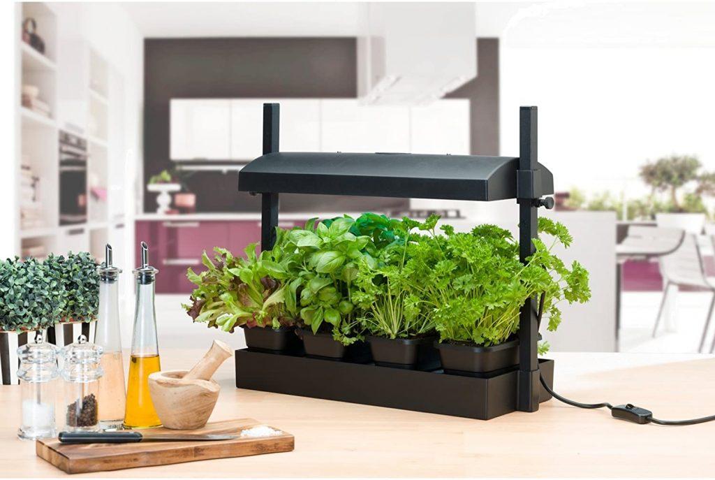 SunBlaster LED Growlight Garden Micro
