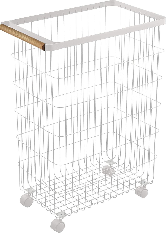 15 Stunning Wire Basket Storage Ideas 2020 Storables