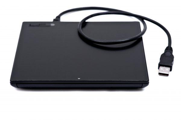 14 Super Sleek DVD Player For Windows 10