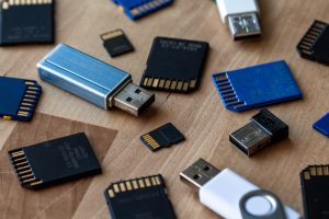 Flash Storage: Why You Should Make The Switch Now