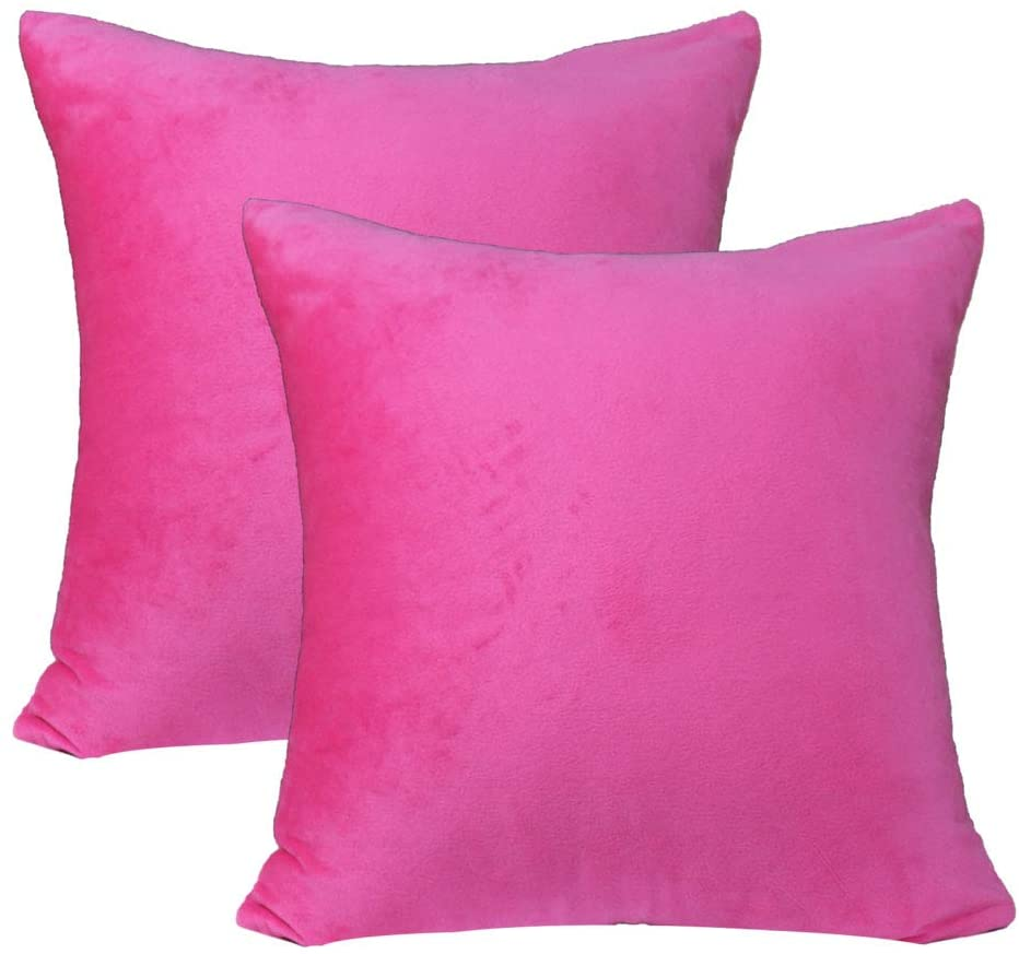 sykting Decorative Pillow Covers