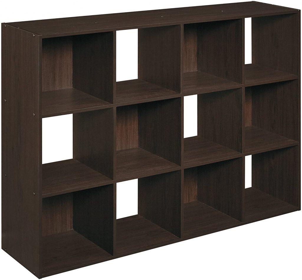 ClosetMaid 1292 Cubeicals Organizer