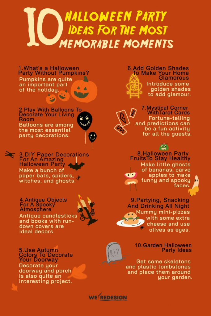 10-Halloween-Party-Ideas-For-The-Most-Memorable-Moments