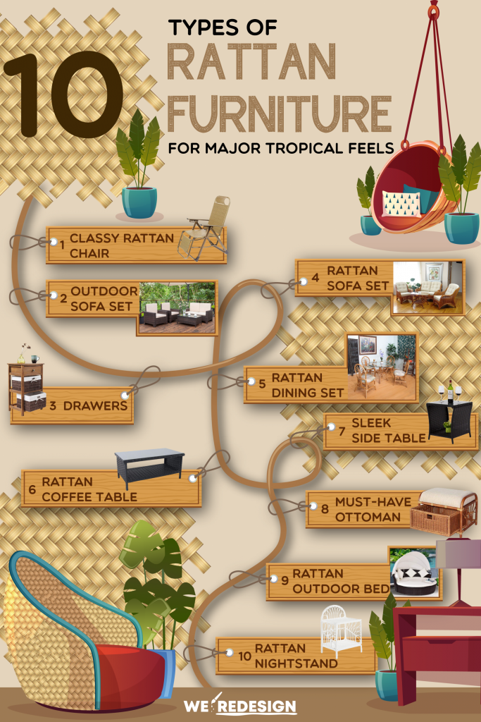10-Types-Of-Rattan-Furniture-For-Major-Tropical-Feels-1920x2880