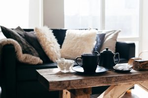 15 Faux Fur Ideas For The Ultimate Luxury Home