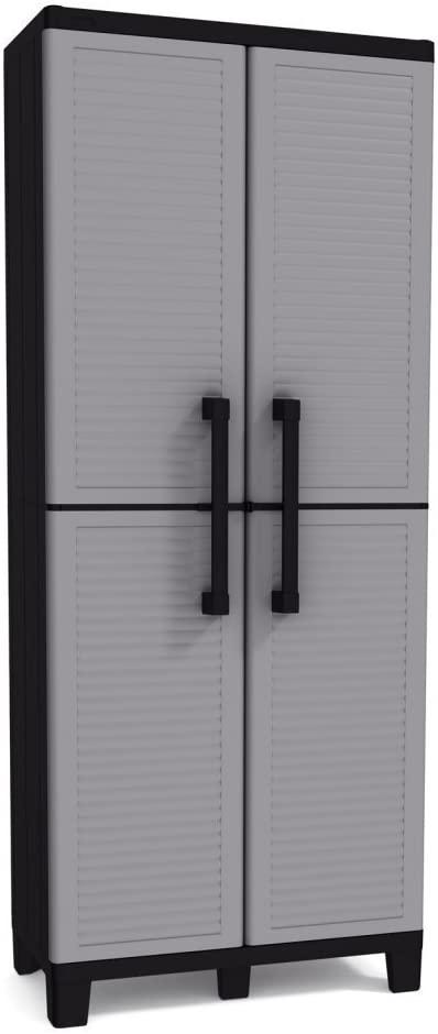 Keter Metro Storage Utility Cabinet