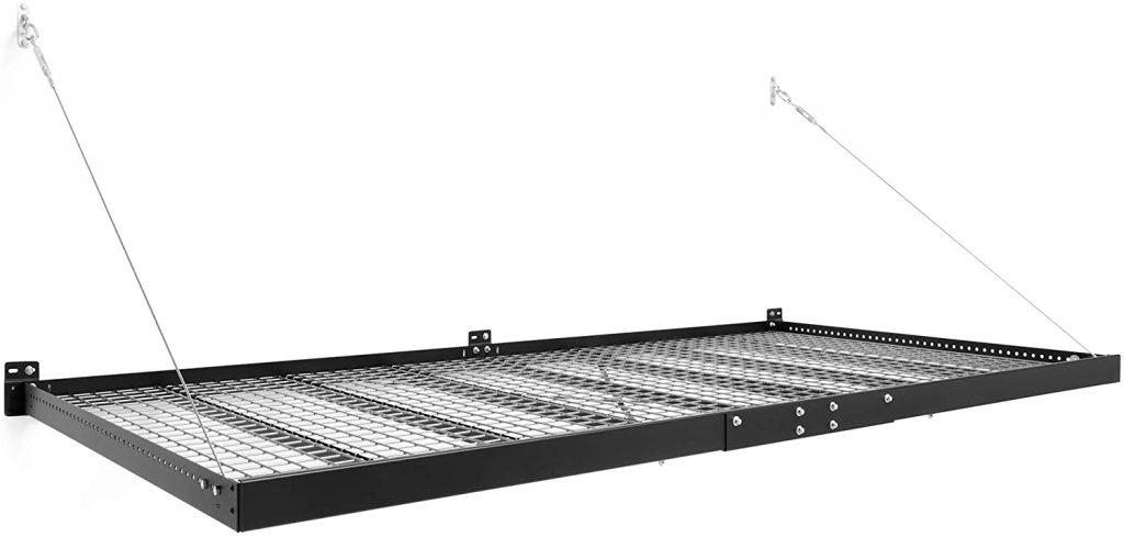 NewAge Garage Ceiling Storage Lift
