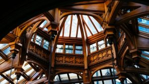 7 Best Ceiling Designs To Give Your Home A Rich Makeover