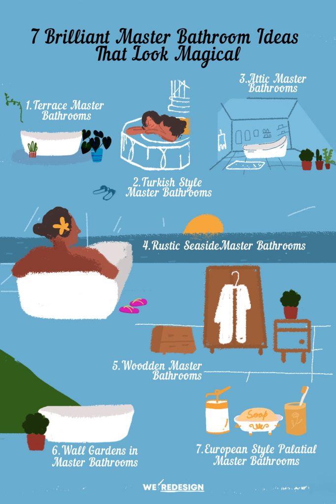 7-Brilliant-Master-Bathroom-Ideas-That-Look-Magical