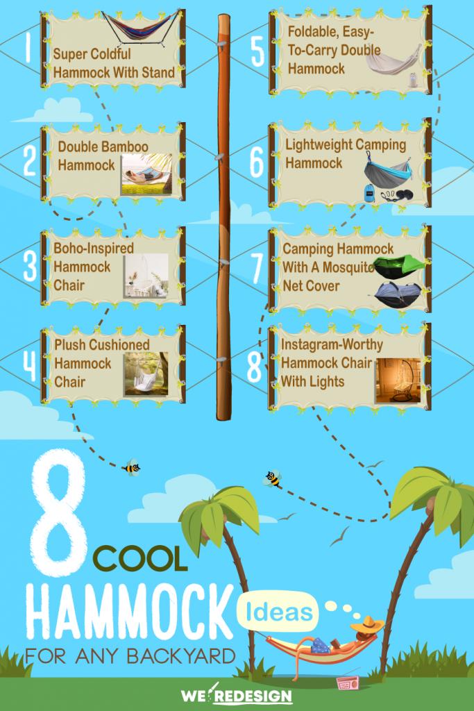 8-Cool-Hammock-Ideas-For-Any-Backyard-2