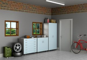 25 Best Garage Storage Cabinets You Should Never Miss