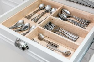 How To Organise Your Tools Using Storage Drawers