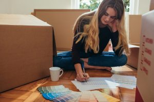 How To Relocate: 20 Hassle Free Relocation Tips