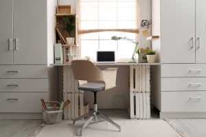 15 Best Office Storage Cabinets To Boost Productivity