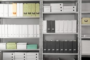 Top 10 Reasons To Buy A Fireproof File Cabinet