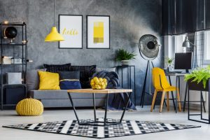 12 Best Guest-Worthy Bachelor Pad Ideas