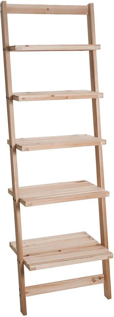Book Shelf by Lavish Home