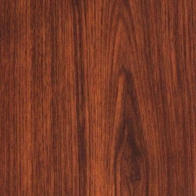 Brazilian cherry wood flooring