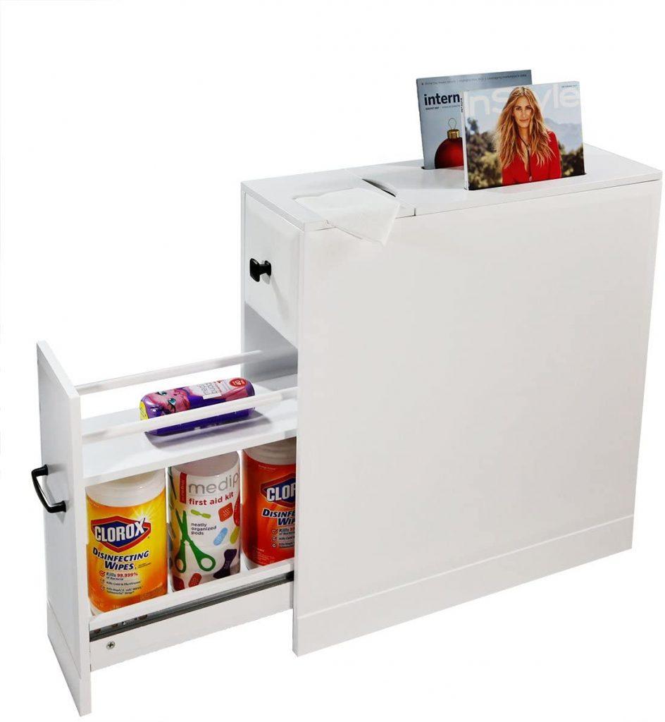 Clevr Bathroom Cabinet