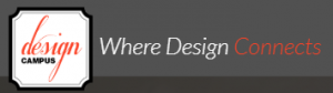 Simple Neutral Monochrome Design Campus