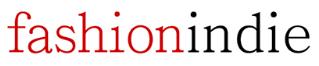 Fashion Indie Logo