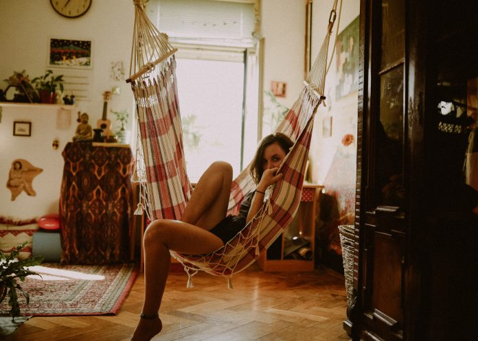 How To Pick The Right Hammock For Yourself