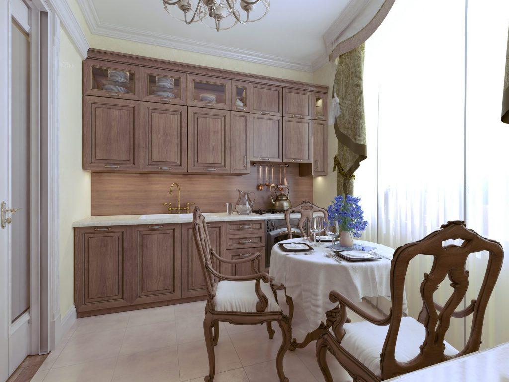 Luxury-kitchen-english-style-1920x1440