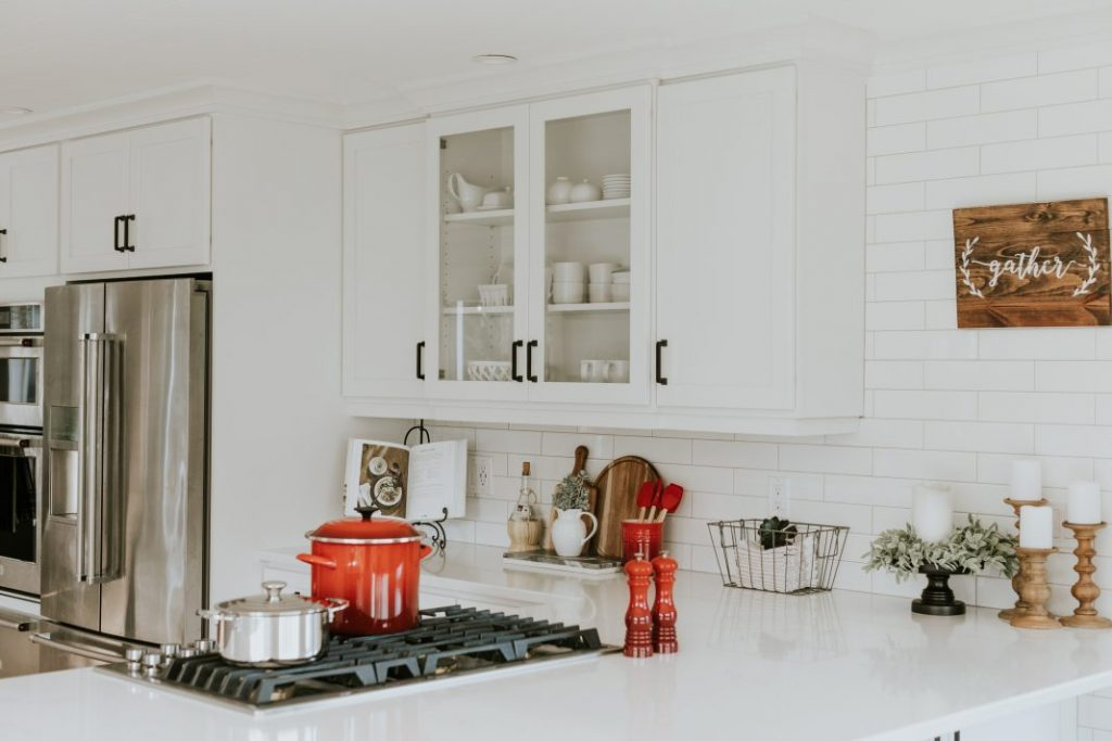 5 Best Transitional Kitchen Ideas That Leave You Awestruck