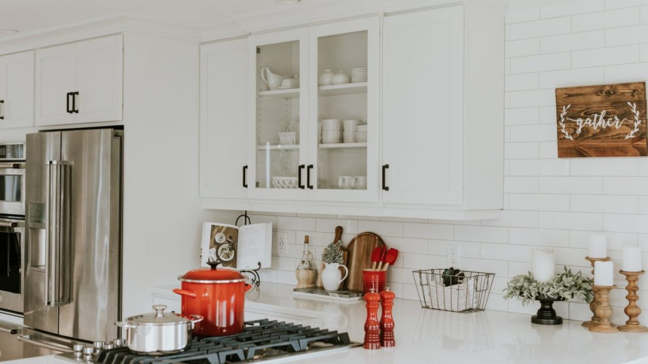 5 Best Transitional Kitchen Ideas That Leave You Awestruck Storables