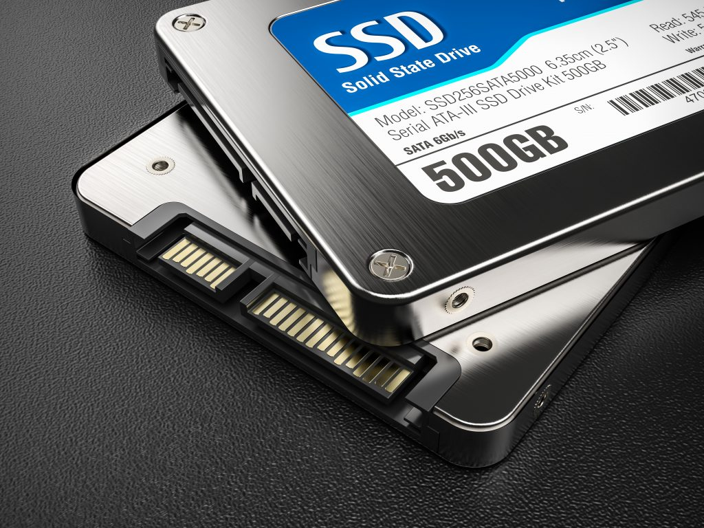 Fastest SSD in 2020: Our Top 20 Picks