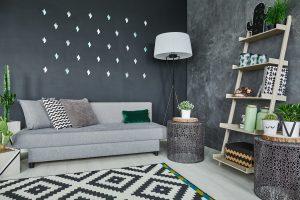 11 Best Wall Decor Ideas For A Stunning Wall