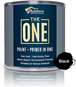 The ONE Multi-Surface Paint