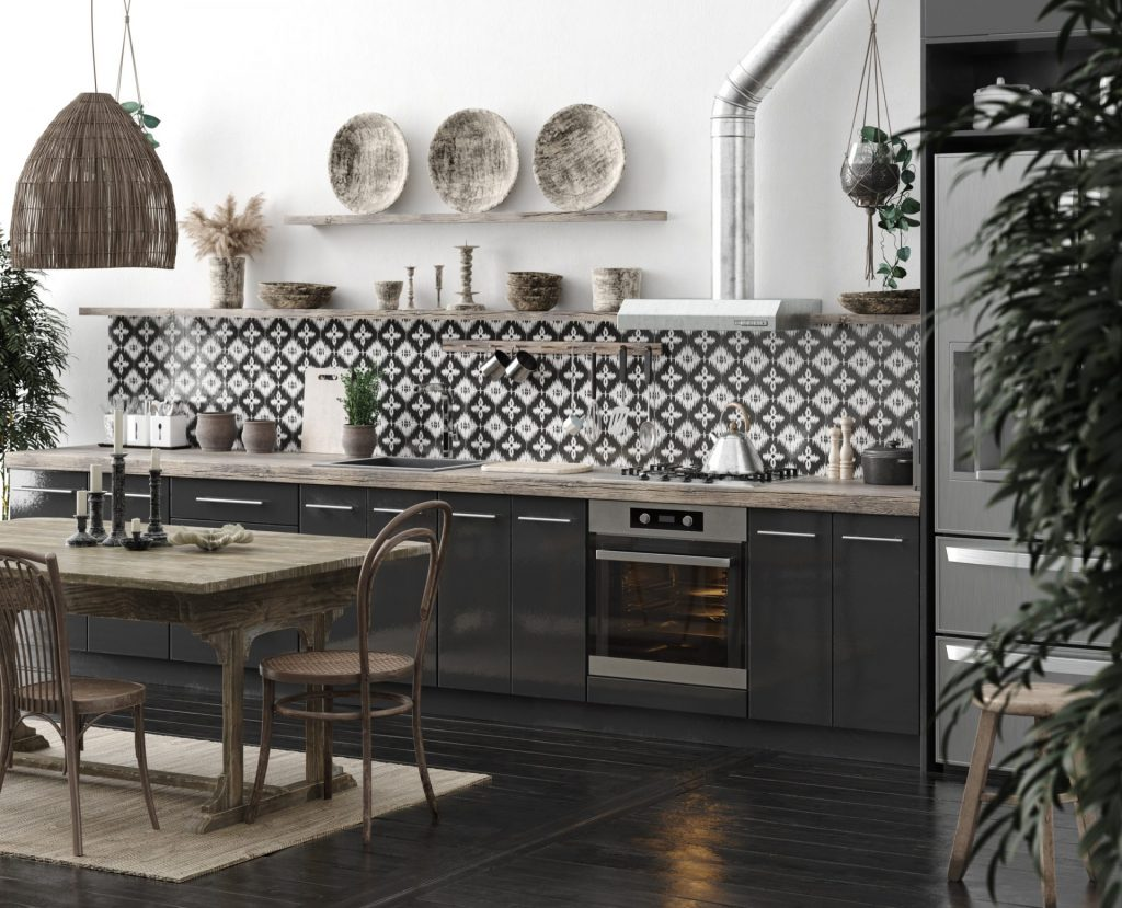 Traditional-Kitchen-Interior-1920x1555