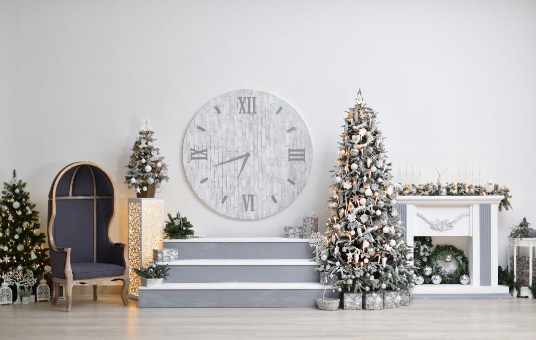 10 stunning white christmas tree decor ideas storables 10 stunning white christmas tree decor