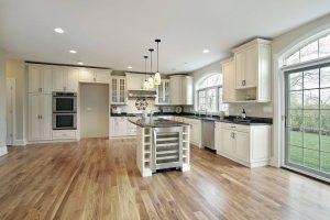 10 Best Kitchen Flooring Options To Go For (ALWAYS)