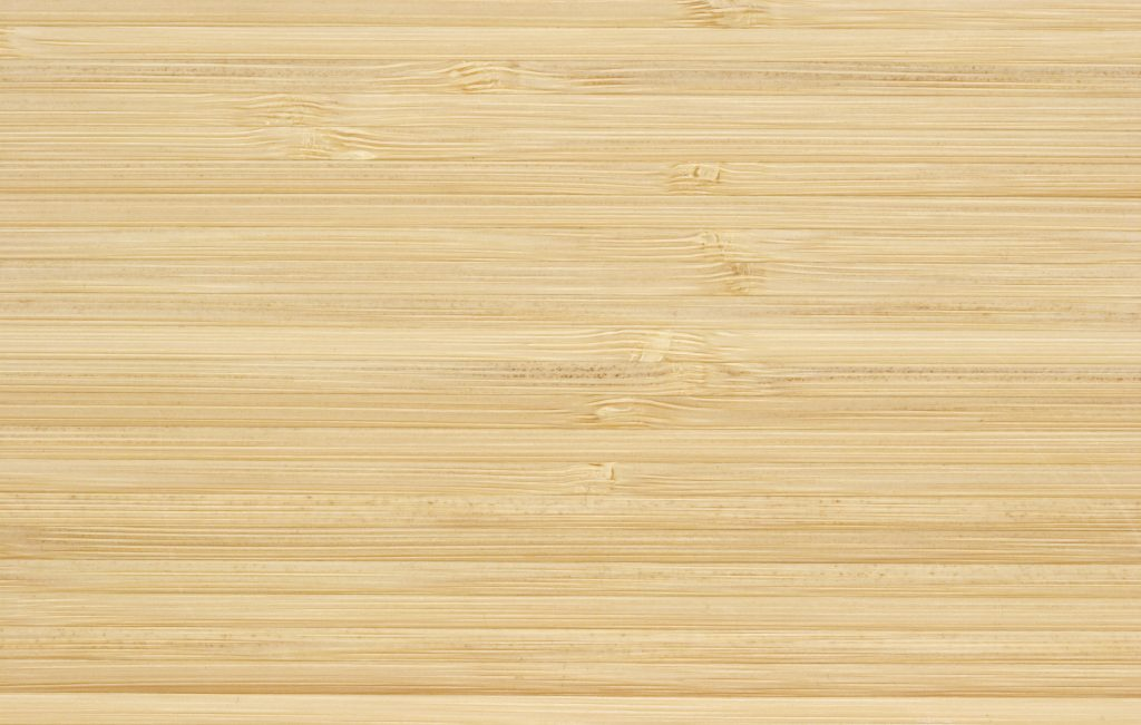 Bamboo Wood Surface Background