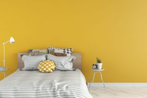 8 Best Bedroom Colors That's A Sure Bet Anyday