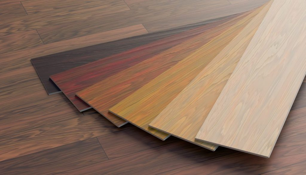 10 Types of Durable Hardwood Floors For Home Renovation