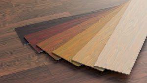 10 Best Hardwood Floors for Home Renovation