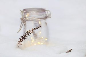 10 Best Fairy Lights To Create A Dreamy Ambiance