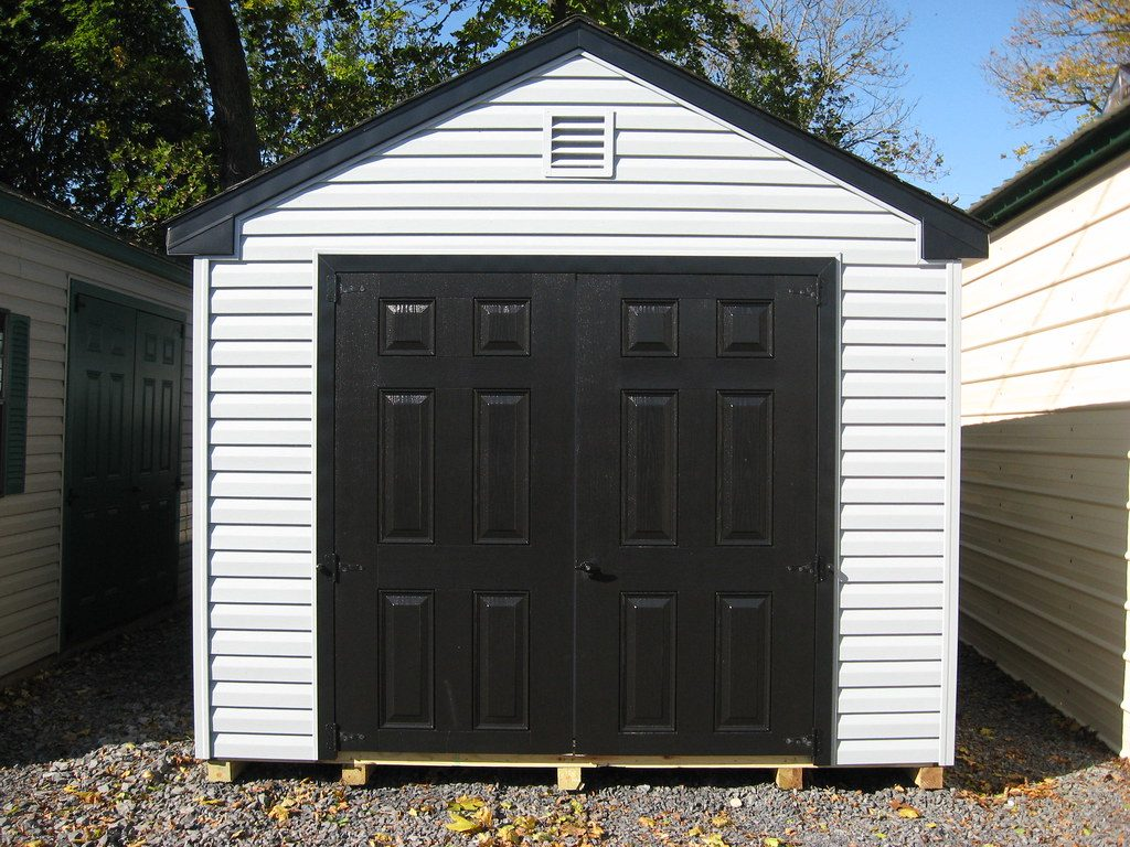 16 Different Things You Can Do With An Outdoor Bike Storage Box